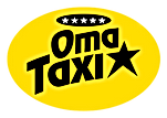 Oma Taxi.png