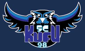 KuFu-98 hallitsi harjoitusottelua!