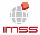 IMSS-logo.png