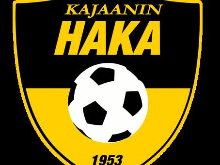Kajaanin Haka ry. kevätkokous ti 23.4. klo 18:00 Hiihtomajalla.