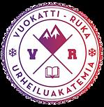 Vuokatti-Ruka.png