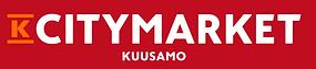 citymarket kuusamo logo.png