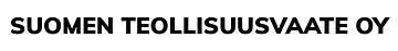 suomen teollisuusvaate.png