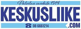 Keskusliike Logo.jpg