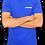 Thumbnail: Camiseta Bianchi