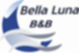 Bella%20Luna%20Logo_edited.png