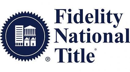 Fidelity national title.jpeg