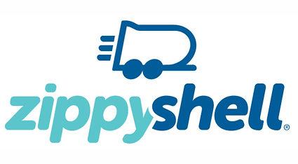 zippy shell.jpg
