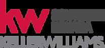 03. KellerWilliams_SouthernNevada_Logo_C