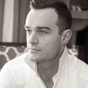 Aaron Finlinson