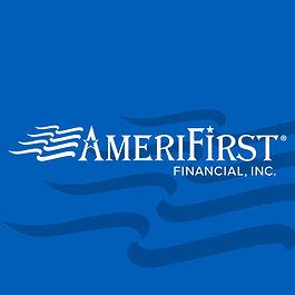 Amerifirst financial inc.jpg