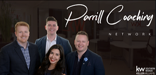 Parril Coaching Network Banner.png
