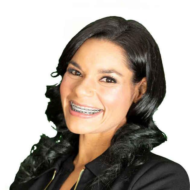 Shalayna Brown