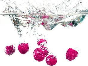 Fresh%20Raspberry_edited.jpg
