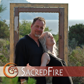 SacredFire-Promo-w-title--centered.png
