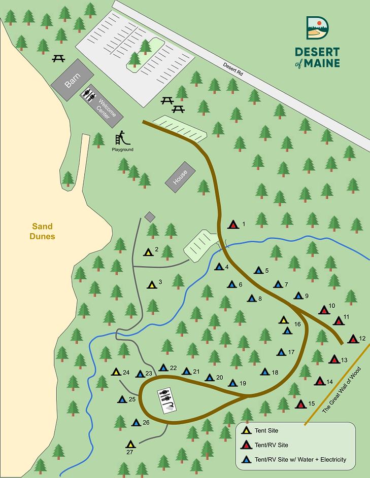 Campground Map (3).png