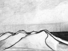 Main Dune