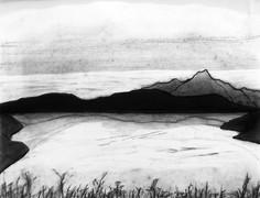 Lake Pagosa