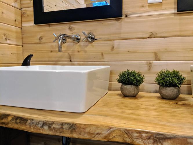 bath house 1