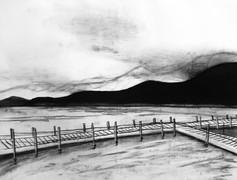 Lake George II