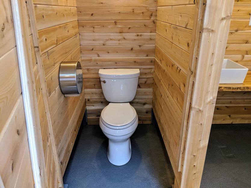 bath house 3 - small.jpg