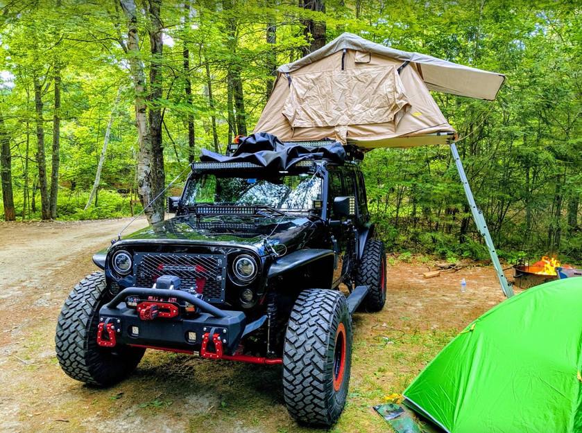 jeep camper - small.jpg