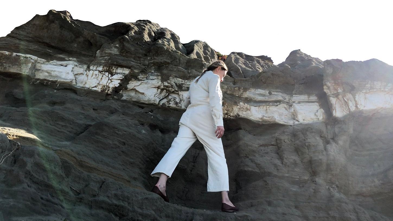 Walking on Limestone.jpg