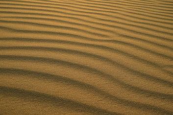 sand ripples.jpeg