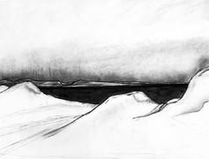 Triple Dunes