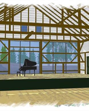 barn interior (1).jpg