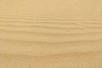 sand ripples - smaller.jpg