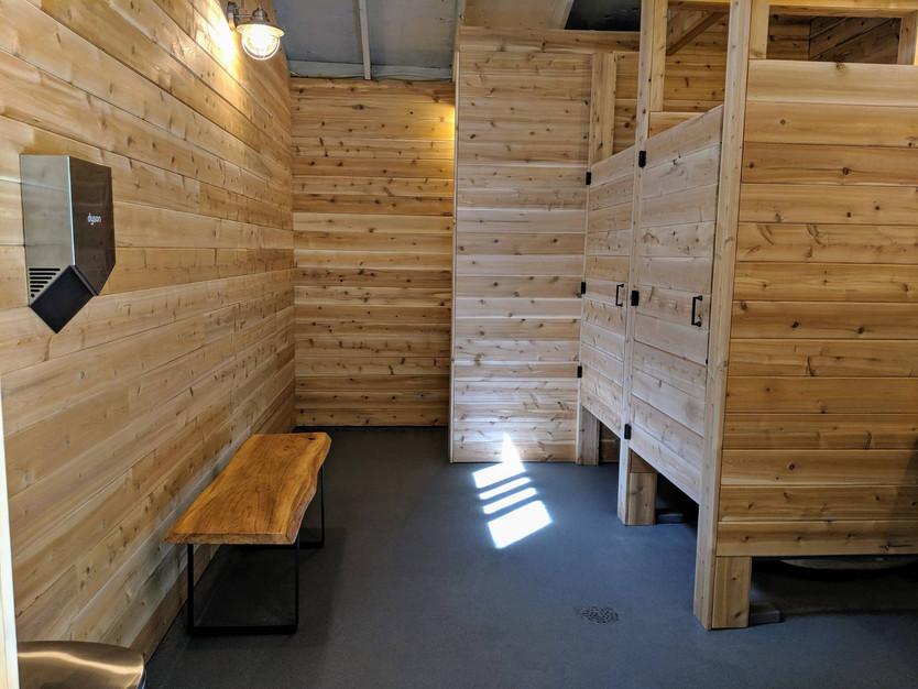 bath house 2 - small.jpg