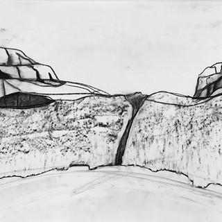 Rockies Mesa