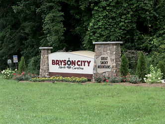 Bryson-City-sign-3_edited.jpg
