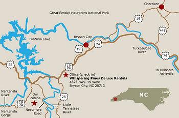 Cabin Map.jpg