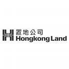 Hongkong Land
