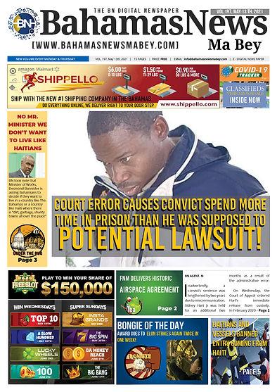 BN Newspaper May 13th 2021 - Vol 197.jpg