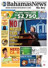 BN Newspaper October 21st 2021- Vol 243.jpg