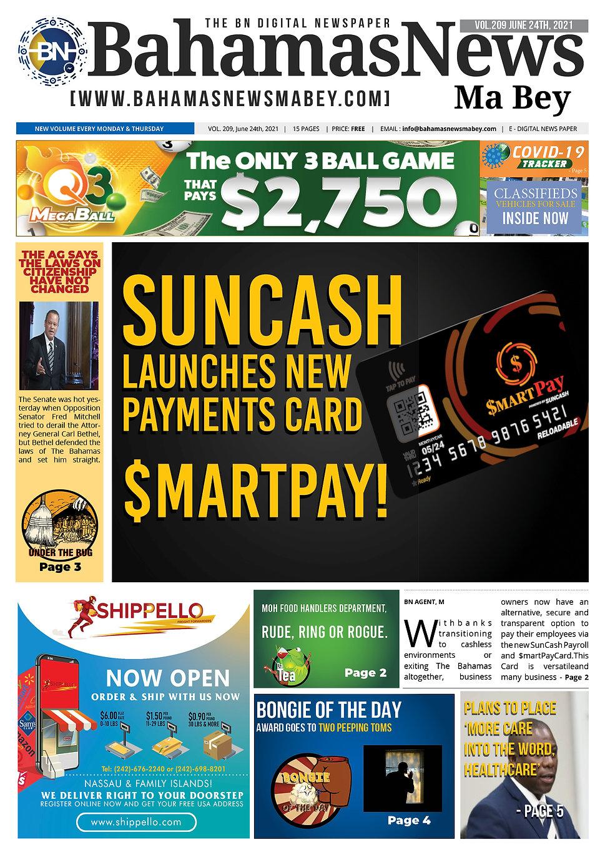 BN Newspaper June 24th 2021- Vol 209.jpg