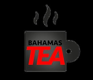 Bahamas Tea logo.png