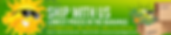 sunny banner ad .png