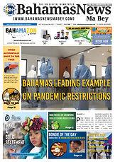 BN Newspaper Jan 25th 2021 - Vol 166.jpg