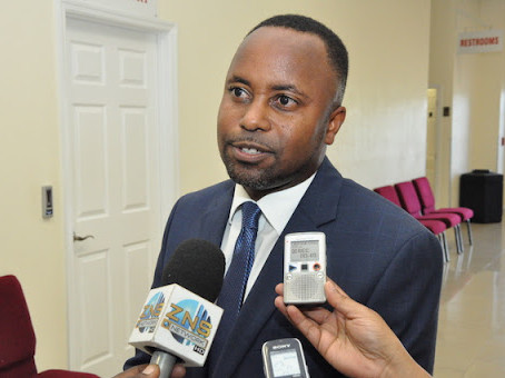 Gov. to Extend a Number of Special Economic Recovery Zone Tax Concessions