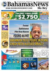 BN Newspaper August 2nd 2021- Vol 220.jpg