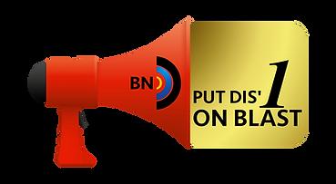 bn put dis one on blast logo.png