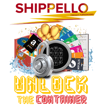 unlock the container logo.png