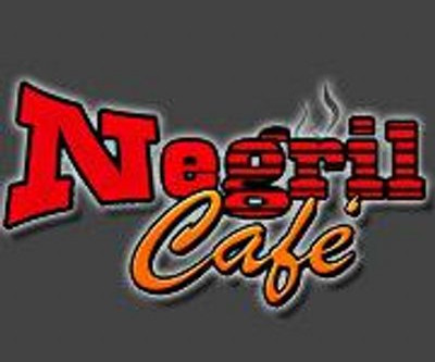 Negril Cafe not paying NIB nor Staff