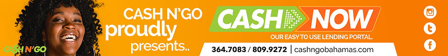 Cash N' Go (257mm x 32mm) Website Banner Ad.jpg