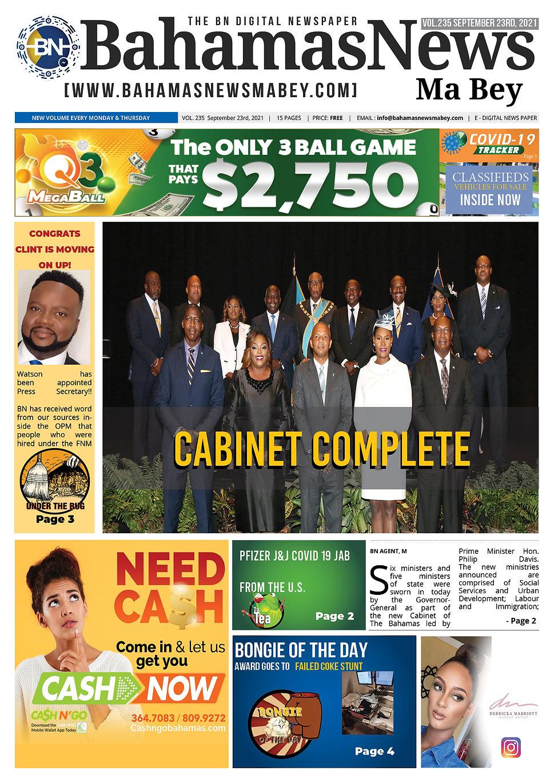 BN Newspaper September 23rd 2021- Vol 235.jpg