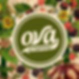 Logo Ova feb. 02 del 2019.jpg